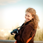 Let's talk photography…
